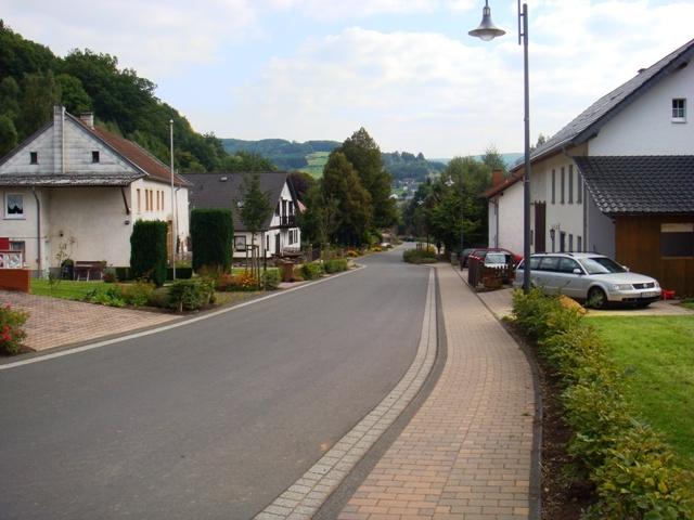 foto_schoeneckerstrasse_groot