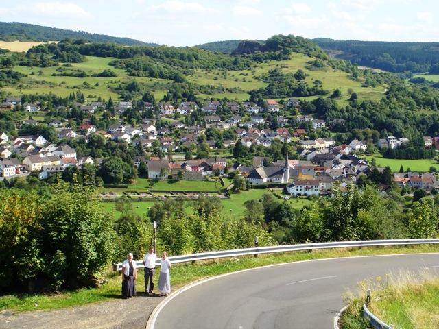 foto_panorama_kasselburg_groot