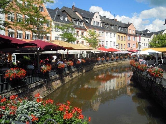 foto_saarburg_terrassen_groot