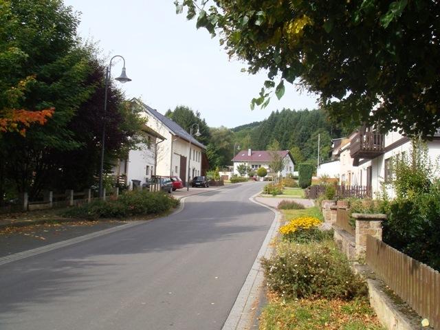 foto_schoeneckerstrasse_2_groot