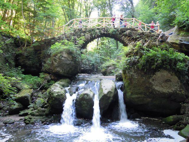 foto_waterval_muellertal_groot
