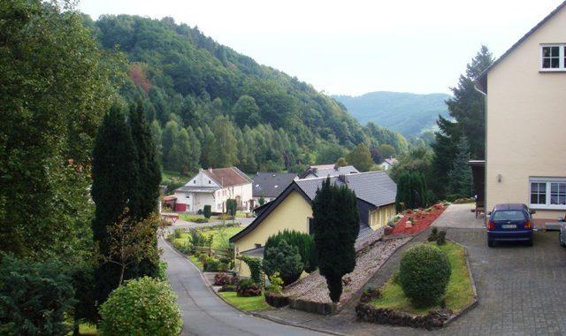 foto_bergstrasse_1_groot